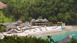 Hotel Body Holiday At LeSport - Castries