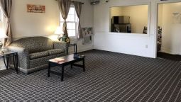 Royal Inn Victor