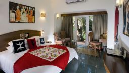 Hotel Goa Lemon Tree Amarante Beach Resort - Velha Goa