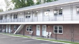 Northside Motel - Williamstown (Massachusetts)
