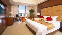 Room New Century Grand Songjiang