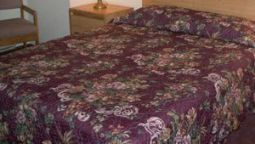 Room Quality Inn Centralia