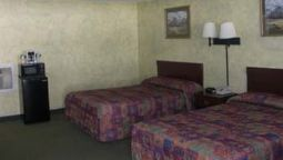 Kamers Executive Inn And Suites Old Saybrook