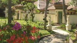 Garden Sunari Villas & Spa Resort