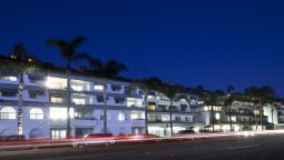 Hotel Riviera Beach & Shores Resorts by Diamond Resorts - Capistrano Beach, Dana Point (California)