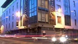 Hotel Fitzwilton - Waterford