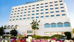 MUSCAT HOLIDAY HOTEL - Muscat
