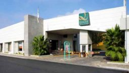 Quality Inn & Suites Saltillo - Saltillo