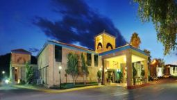 American Hotels Express - Saltillo