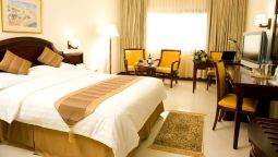 Kamers MUSCAT HOLIDAY HOTEL