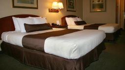 Room C' Mon Inn Thief River Falls