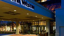 Hotel The Westin Tysons Corner - Falls Church (Virginia)