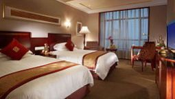 Room New Century Pujiang