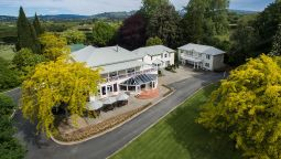 Mangapapa Hotel - Havelock North