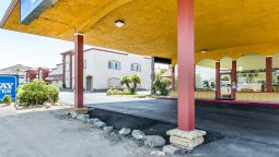 RODEWAY INN AND SUITES CANYON LAKE - Lake Elsinore (Kalifornien)