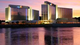 Hotel AQUARIUS CASINO RESORT - Needles (California)