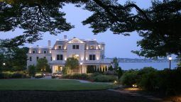 Hotel THE CHANLER AT CLIFF WALK LVX - Newport (Rhode Island)