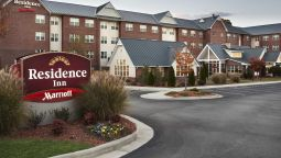 Residence Inn Greensboro Airport - Greensboro (North Carolina)