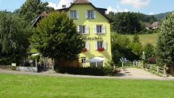 Hotel Marchal Logis - Le Hohwald