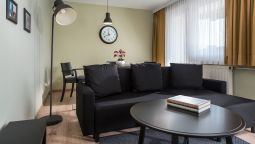 Appartamento Days Inn City Centre