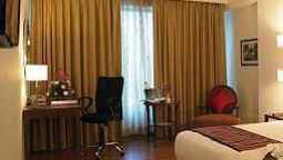Junior-suite Royal Orchid Central Jaipur