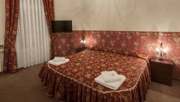 Kamers Abella Guest Rooms