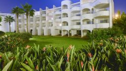 Exterior view L`Amphitrite Palace Resort & Spa - Luxe
