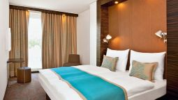 Room Motel One City Ost