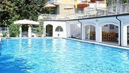 Hotel Nautic Bed & Breakfast - Bellaria-Igea Marina