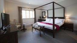 Hotel Asperion Hillside - Guildford