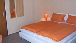 Room Am Thermalbad Pension