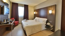Room Best Western Goldenmile Milan