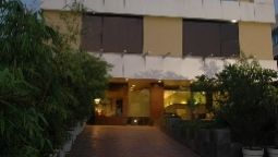 Hotel Justa The Residence - Hyderabad