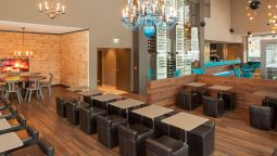 Motel One - Wiesbaden