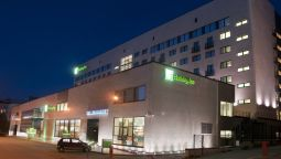 Holiday Inn SAMARA - Samara