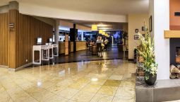 Hotel Accor Vacation Club Apartments Grand Mercure Forest Resort - Creswick