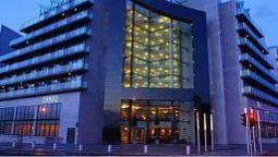Maldron Hotel and Leisure Centre Tallaght - Dublin