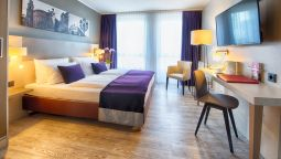 Hotel Leonardo Frankfurt City Center - Frankfurt am Main