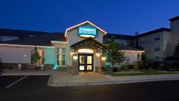 Hotel Staybridge Suites DENVER TECH CENTER - Denver (Colorado)