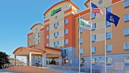 Exterior view Holiday Inn Express QUEENS - MASPETH