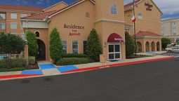 Residence Inn Killeen - Killeen (Texas)