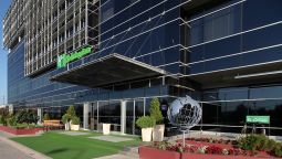 Holiday Inn BELGRADE - Belgrade