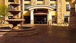 Hotel SpringHill Suites Phoenix Glendale Sports & Entertainment District - Glendale (Arizona)
