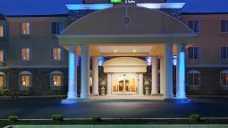 Holiday Inn Express & Suites SWANSEA - Swansea (Massachusetts)
