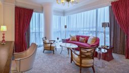 Kamers The St. Regis Singapore