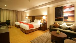 Room Legacy Suites Sukhumvit by compass Hospitality