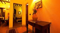 Room Rugapiana Vacanze Bed & Breakfast