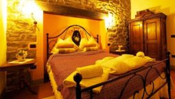 Kamers Rugapiana Vacanze Bed & Breakfast