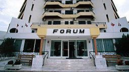 Hotel Residence Family & Fun - All Inclusive - Rodos