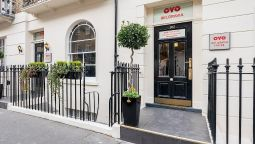 Hotel Belgravia Rooms - London